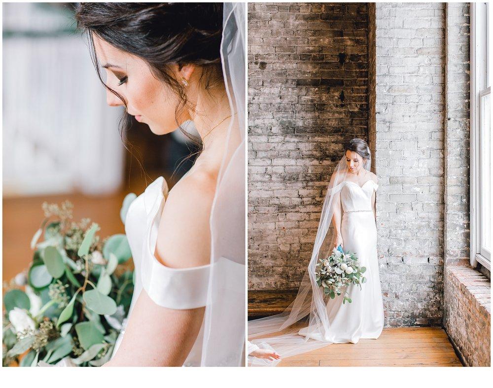 Virginia Wedding Photographer_6326.jpg