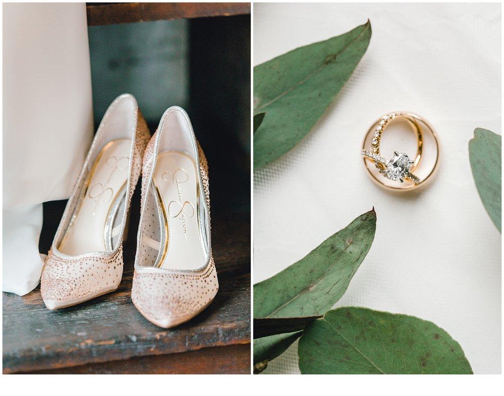 Virginia Wedding Photographer_6330.jpg
