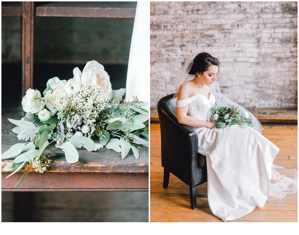 Virginia Wedding Photographer_6331.jpg