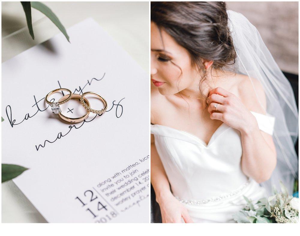 Virginia Wedding Photographer_6333.jpg