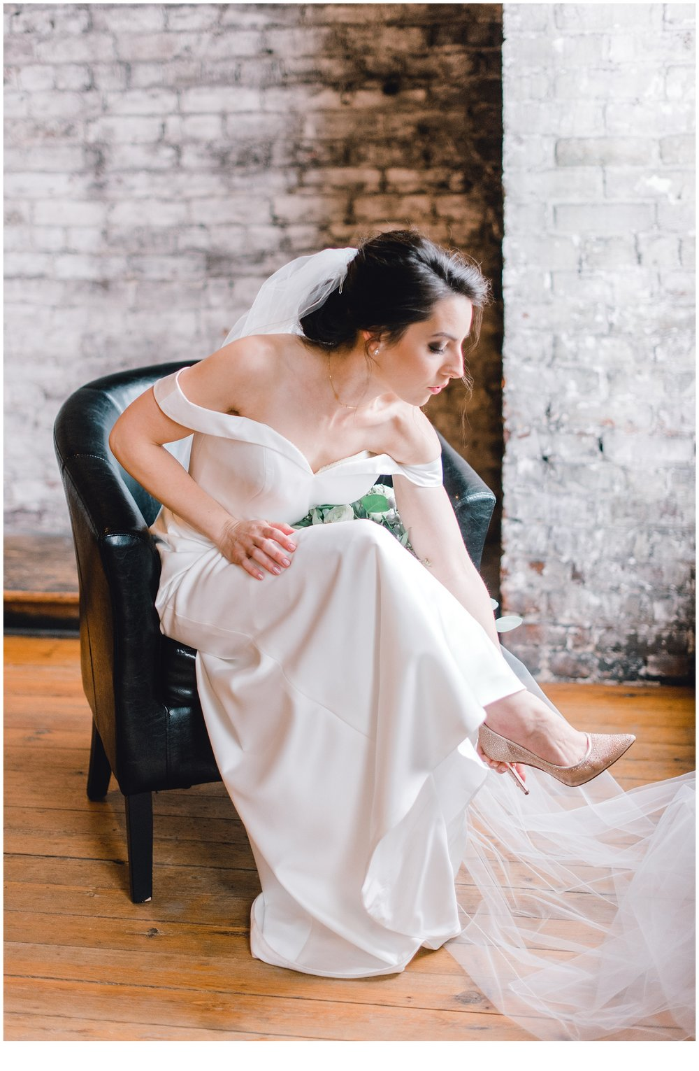 Virginia Wedding Photographer_6332.jpg