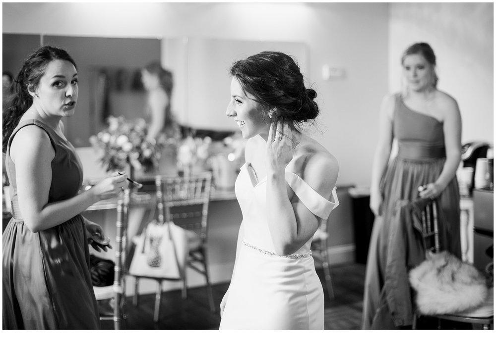 Virginia Wedding Photographer_6335.jpg