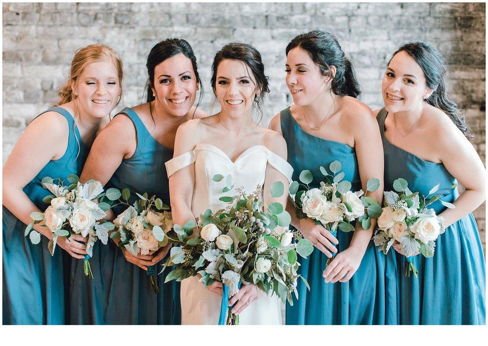 Virginia Wedding Photographer_6340.jpg