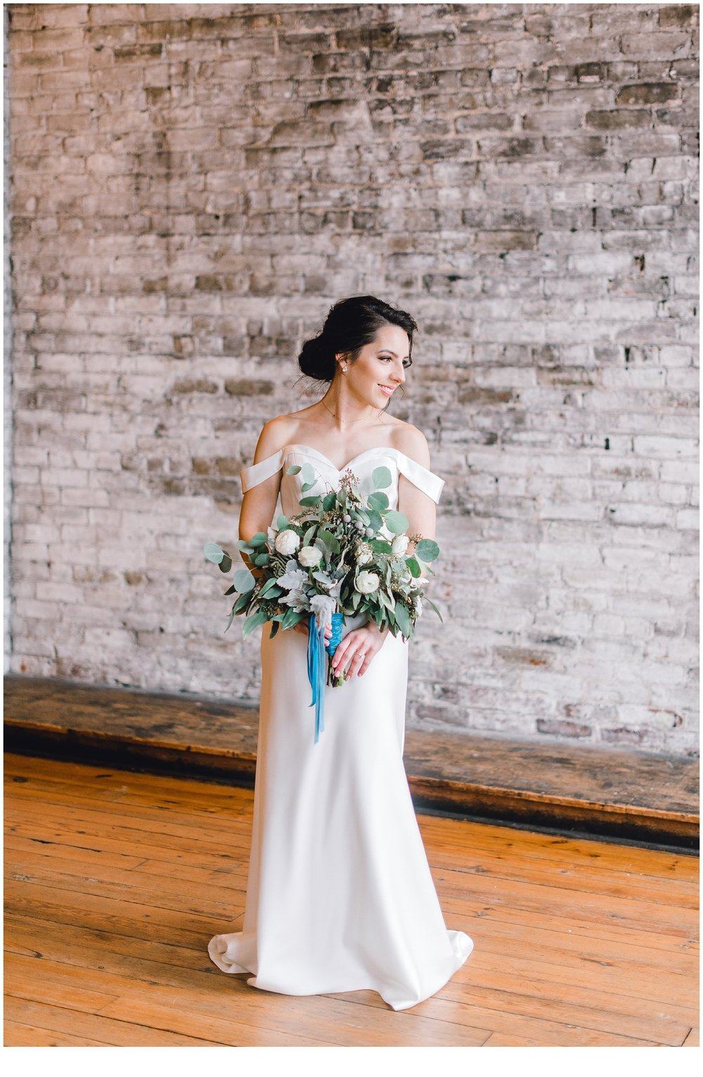 Virginia Wedding Photographer_6345.jpg