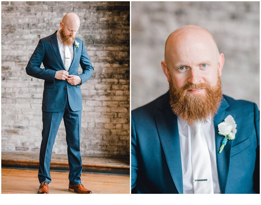 Virginia Wedding Photographer_6350.jpg