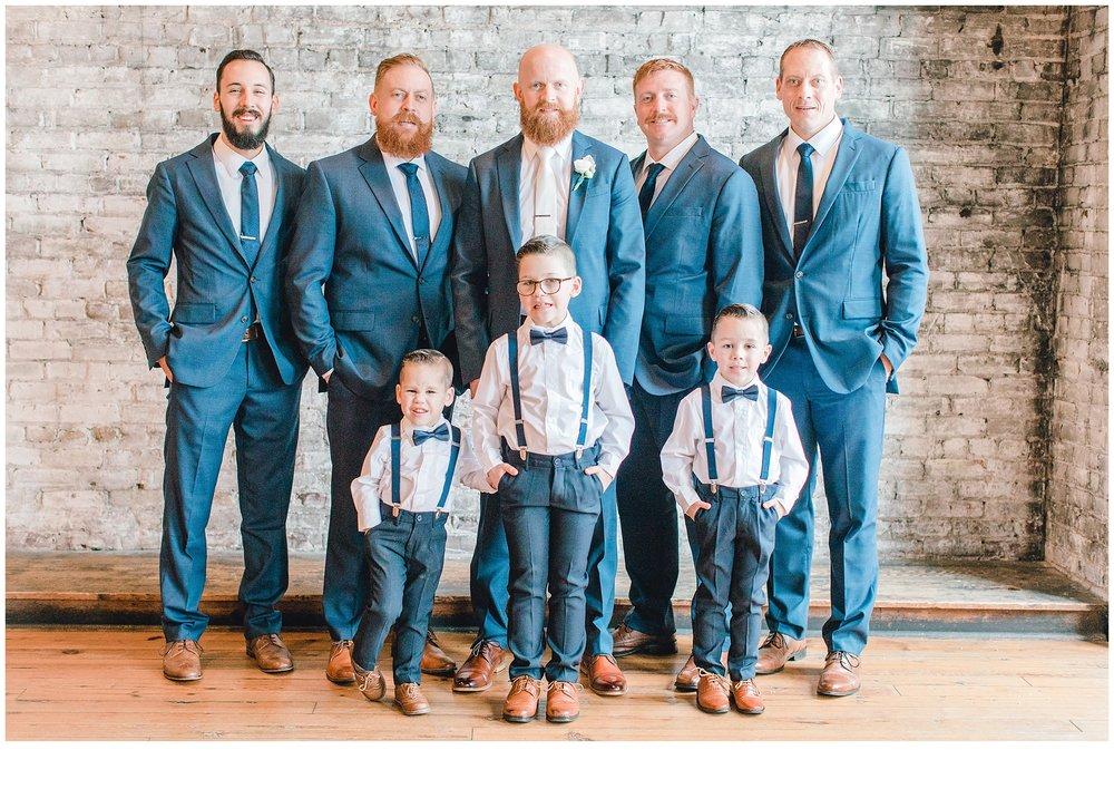 Virginia Wedding Photographer_6356.jpg