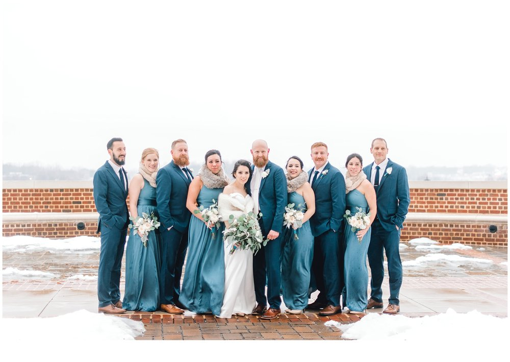 Virginia Wedding Photographer_6369.jpg