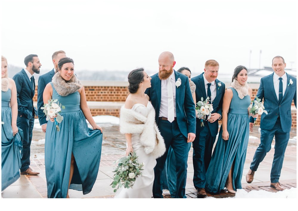 Virginia Wedding Photographer_6365.jpg