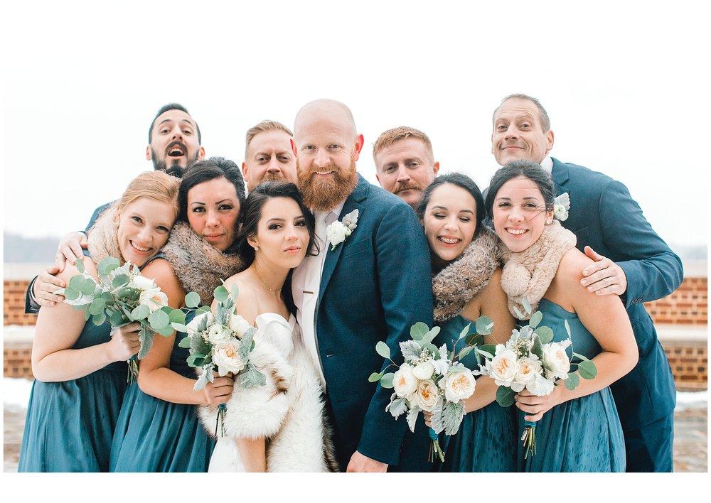 Virginia Wedding Photographer_6367.jpg