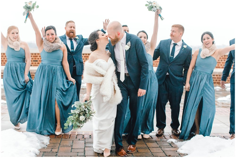 Virginia Wedding Photographer_6366.jpg