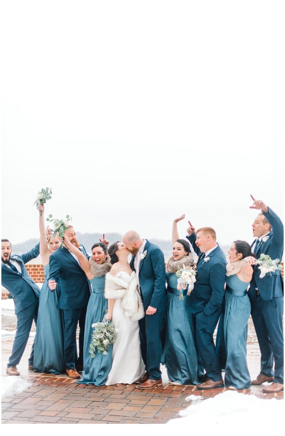 Virginia Wedding Photographer_6370.jpg