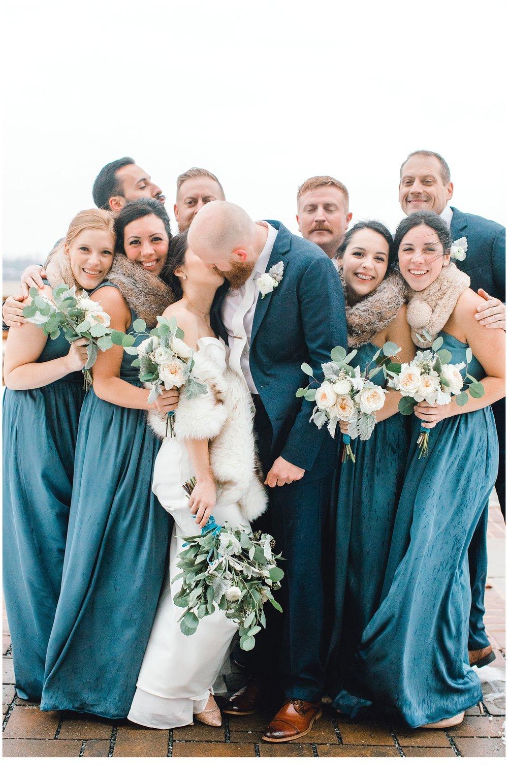 Virginia Wedding Photographer_6368.jpg