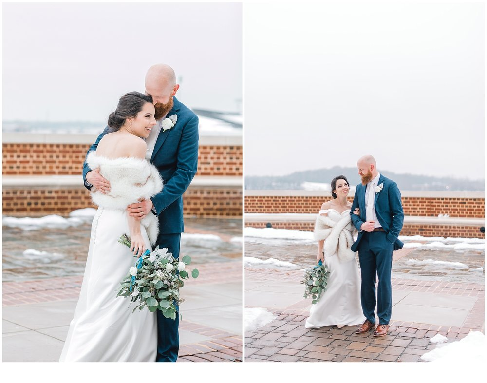 Virginia Wedding Photographer_6422.jpg