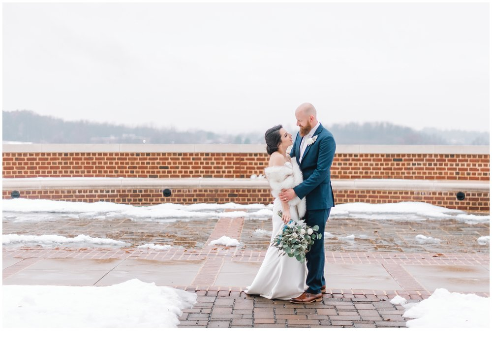 Virginia Wedding Photographer_6415.jpg