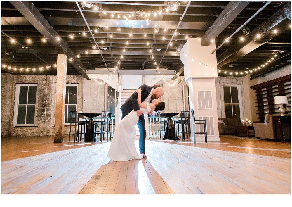 Virginia Wedding Photographer_6417.jpg