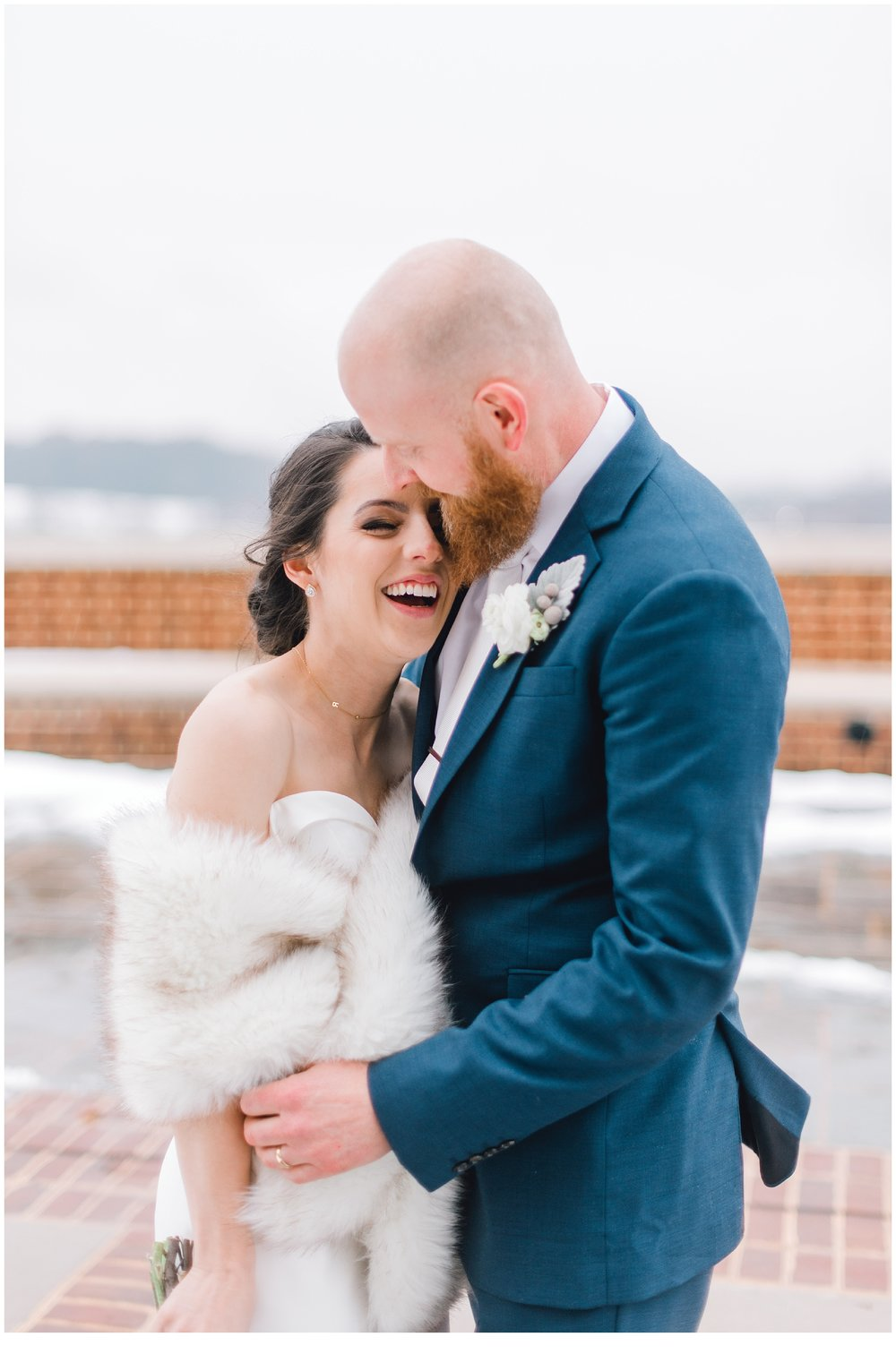 Virginia Wedding Photographer_6421.jpg