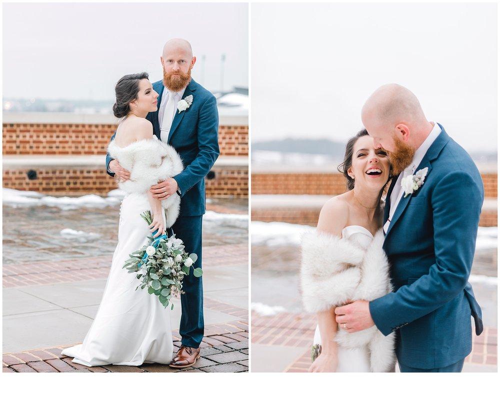 Virginia Wedding Photographer_6424.jpg