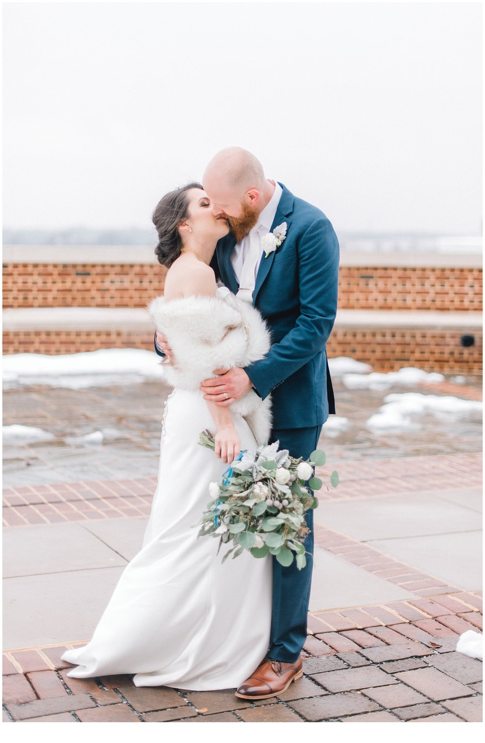 Virginia Wedding Photographer_6425.jpg