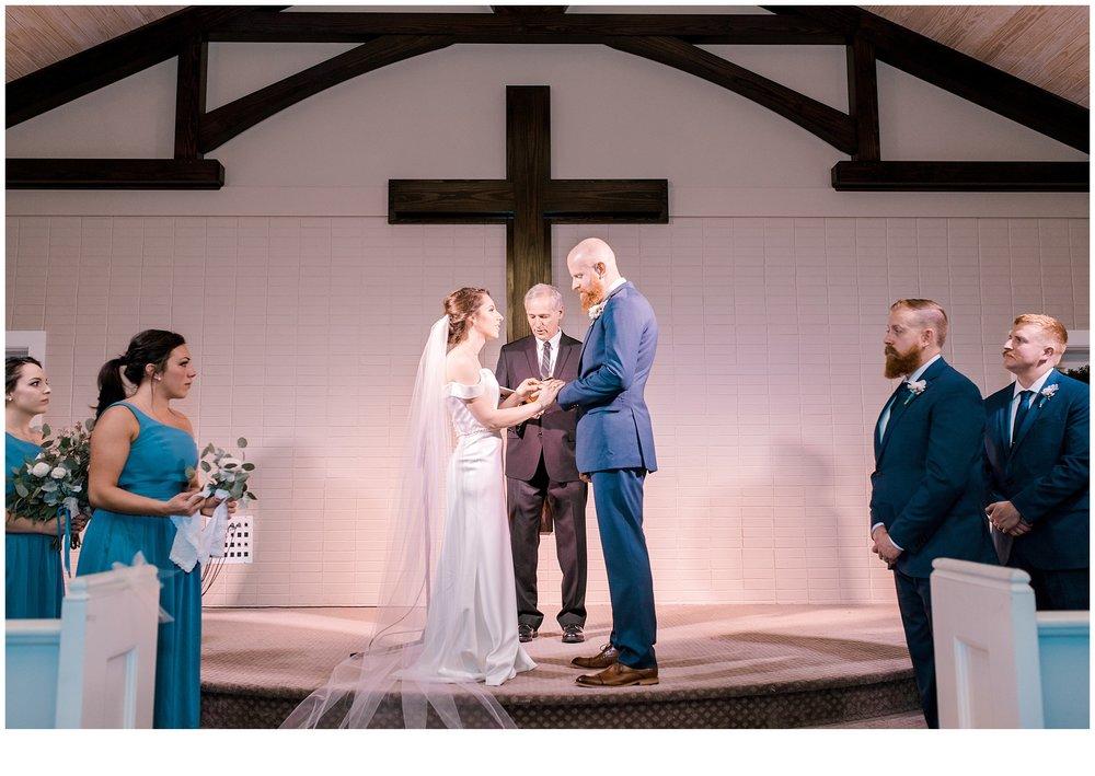Virginia Wedding Photographer_6375.jpg