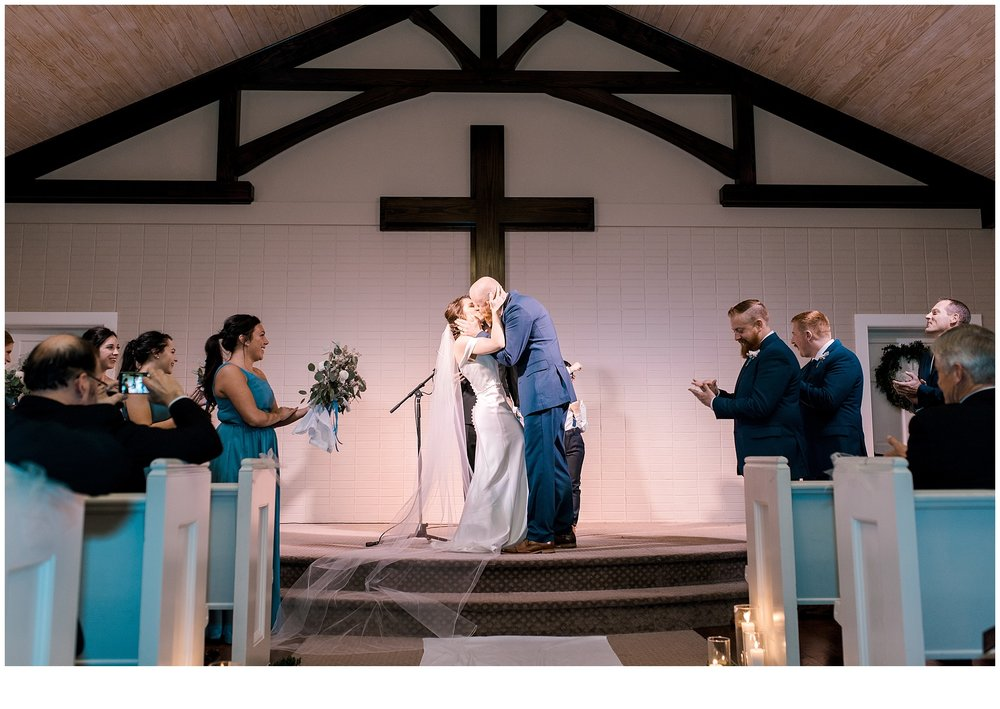 Virginia Wedding Photographer_6376.jpg