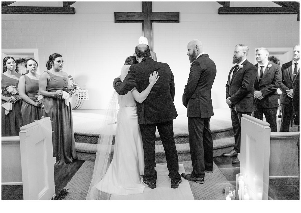 Virginia Wedding Photographer_6377.jpg