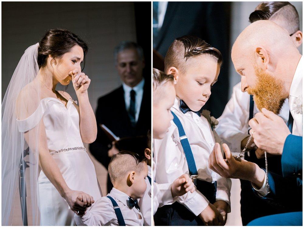Virginia Wedding Photographer_6380.jpg