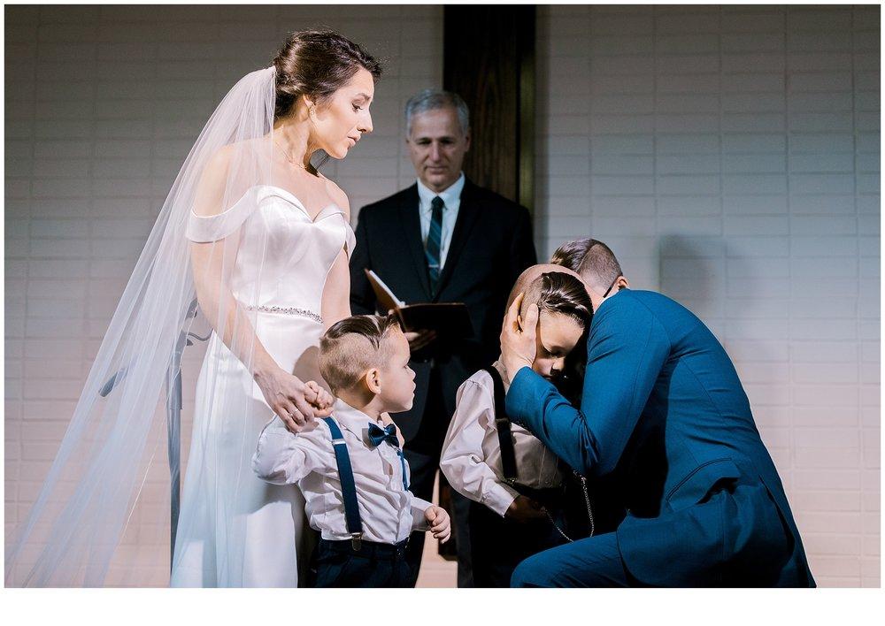 Virginia Wedding Photographer_6382.jpg