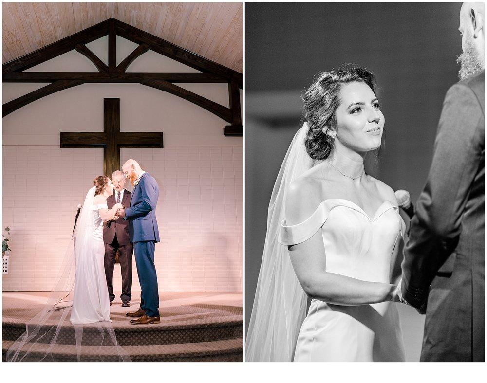 Virginia Wedding Photographer_6386.jpg