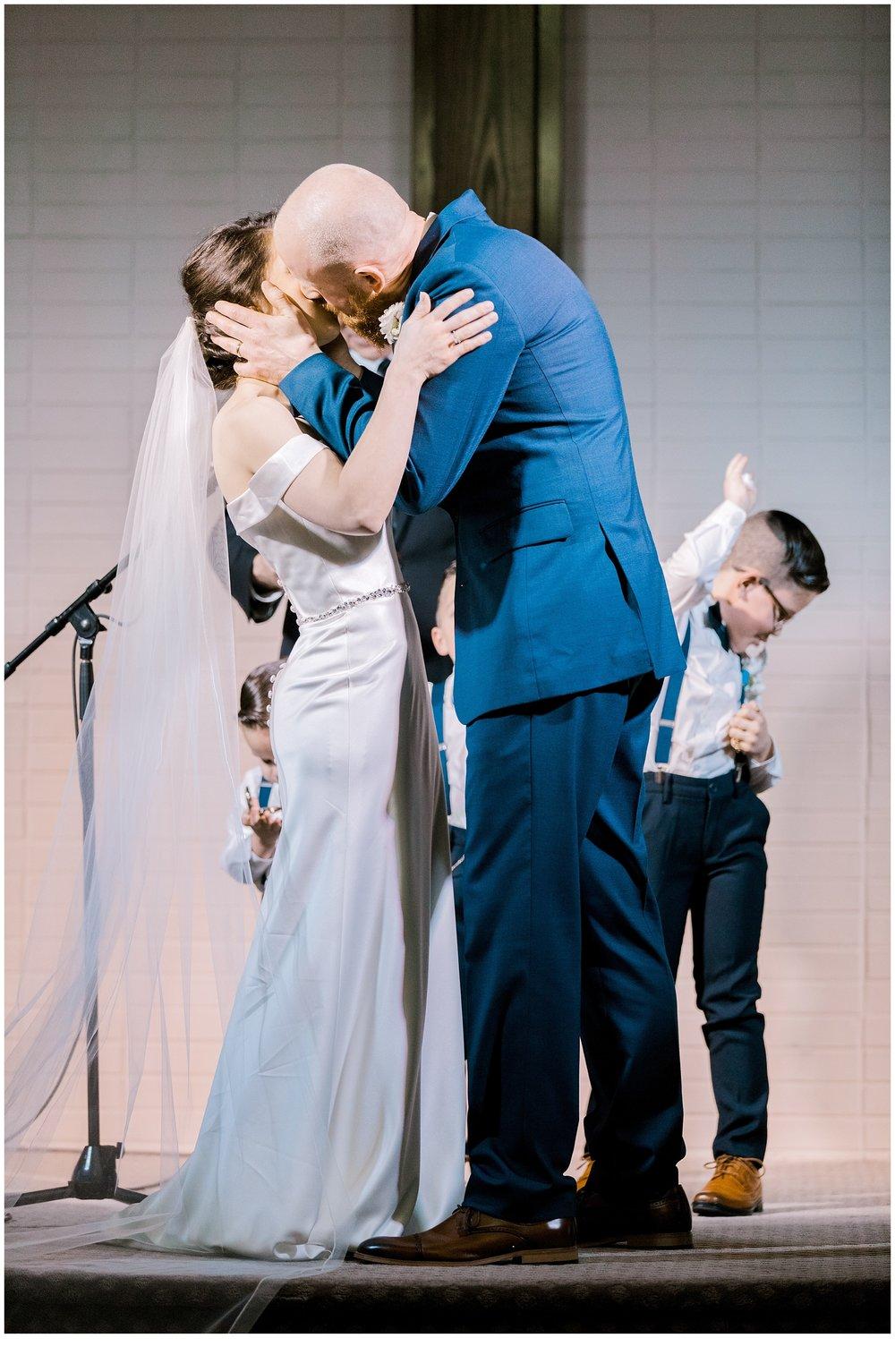 Virginia Wedding Photographer_6388.jpg