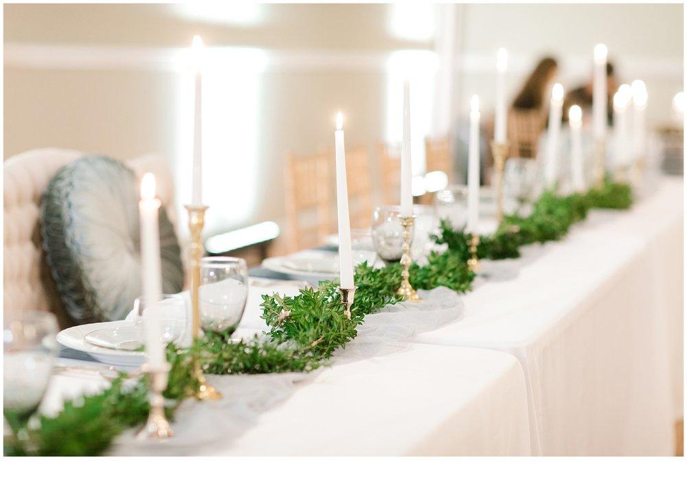 Virginia Wedding Photographer_6394.jpg