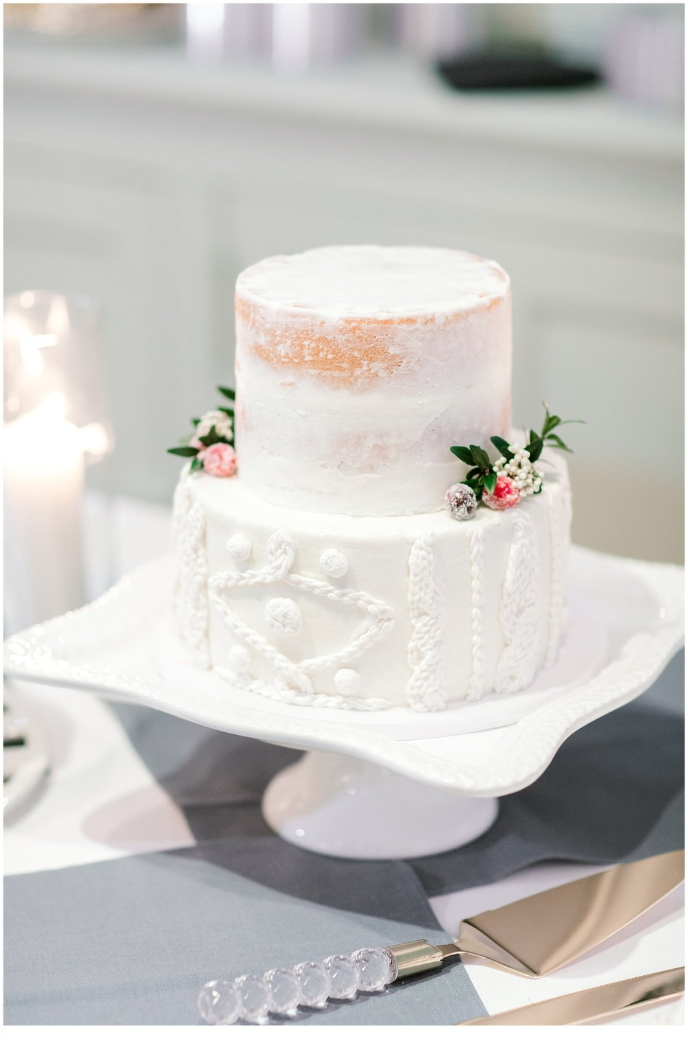 Virginia Wedding Photographer_6395.jpg
