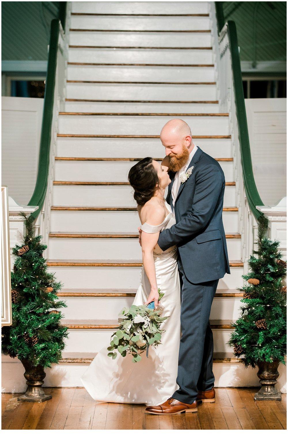 Virginia Wedding Photographer_6396.jpg