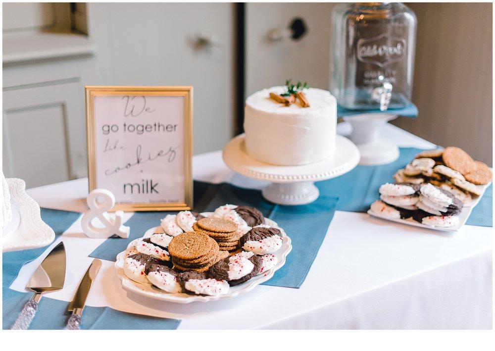 Virginia Wedding Photographer_6399.jpg