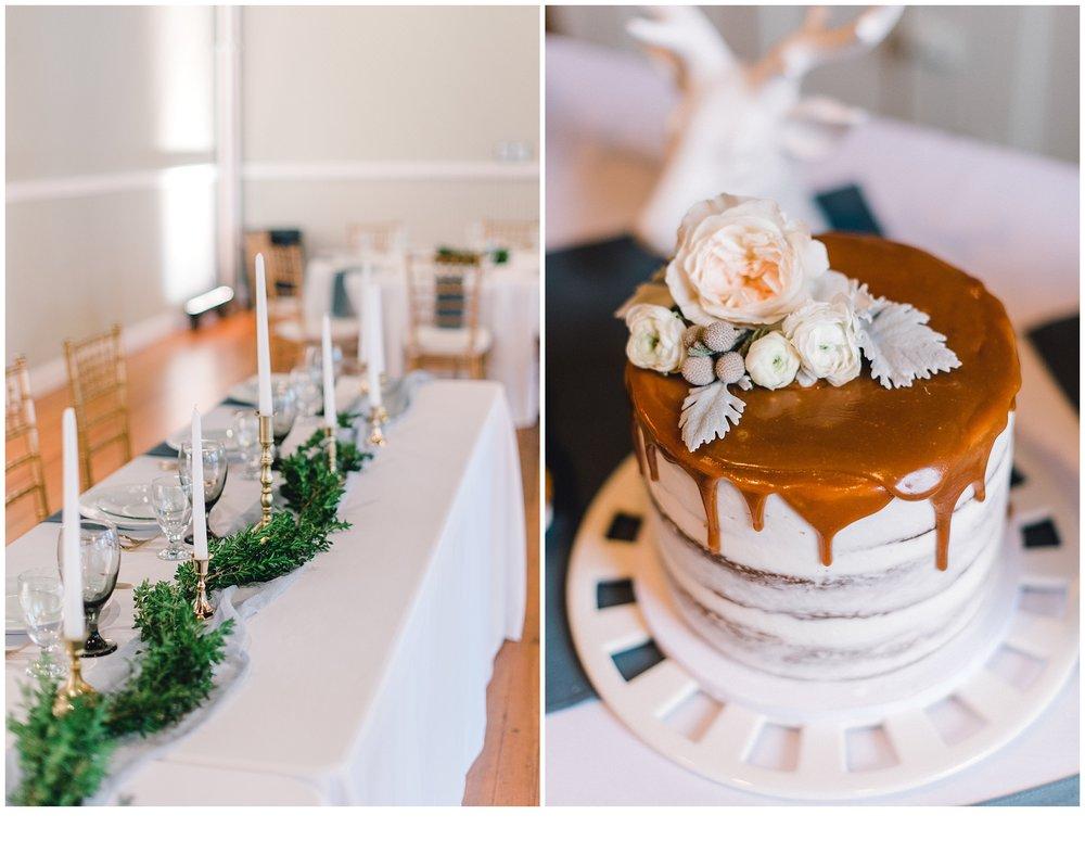 Virginia Wedding Photographer_6404.jpg