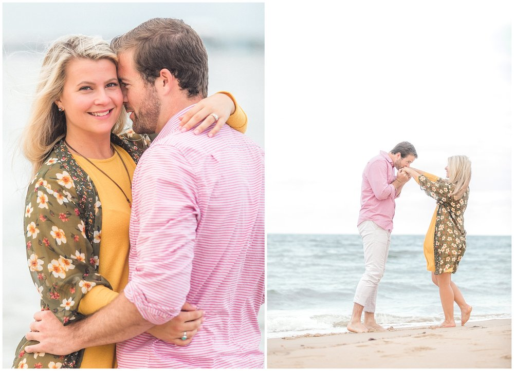 Lynchburg Wedding Photographer_6593.jpg