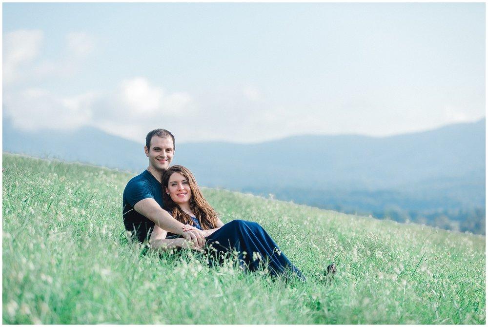 Lynchburg Engagement Photographer_6726.jpg
