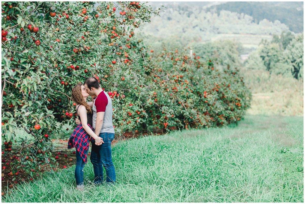 Lynchburg Engagement Photographer_6737.jpg