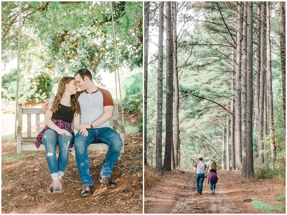 Lynchburg Engagement Photographer_6740.jpg