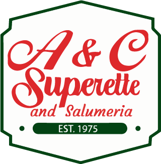 A&C Superette and Salumeria | Staten Island, NY | Manor Road | CATERING | IMPORTED FOODS | WEEKLY SALE | BUTCHER | FISH
