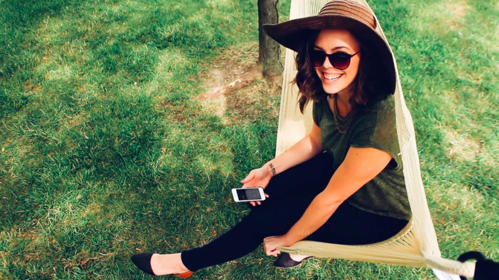 Outdoor-Entrepreneur-Sarah-Gallimore.jpg