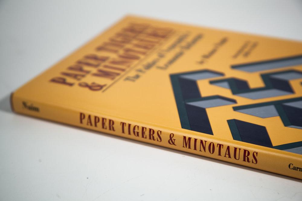 paper_tigers_01.jpg