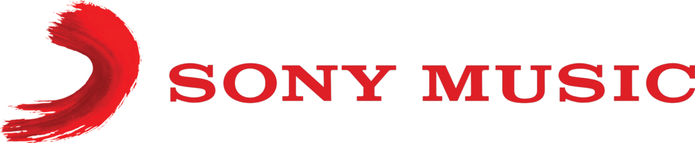 Sony_Music_Entertainment_Logo_(2009)_II copy.png