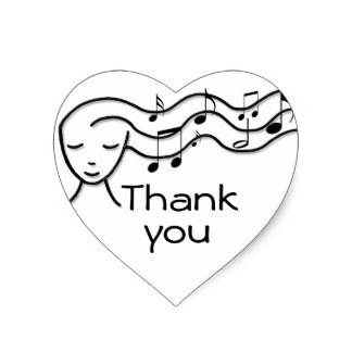 thank_you_music_in_the_hair_heart_sticker-r68251732c67842bd8b71a7d307187e2a_v9w0n_8byvr_324.jpg
