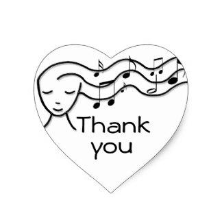 thank_you_music_in_the_hair_heart_sticker-r68251732c67842bd8b71a7d307187e2a_v9w0n_8byvr_324.jpg