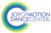 Joy of Motion logo.png