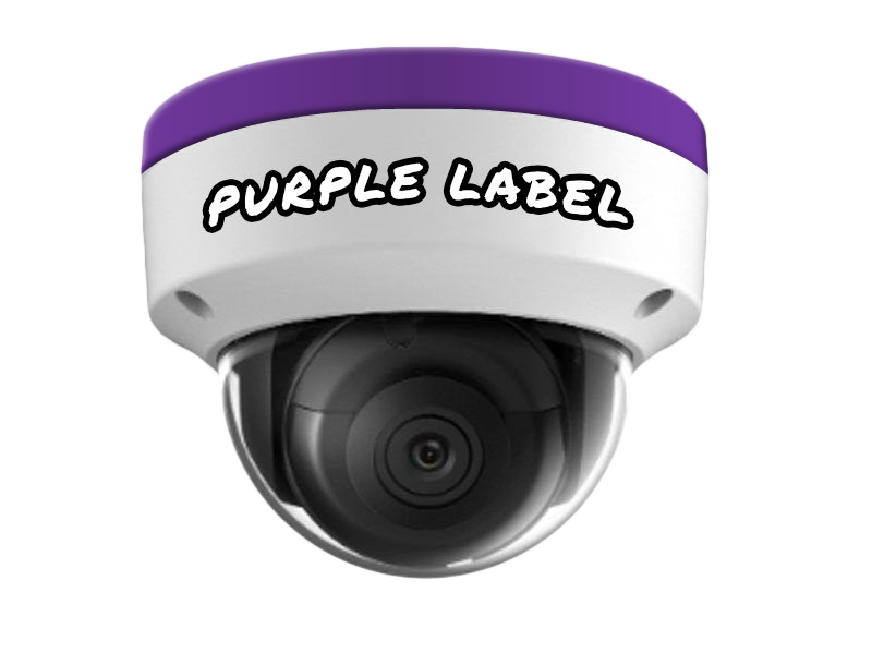 Purple Label Security.png