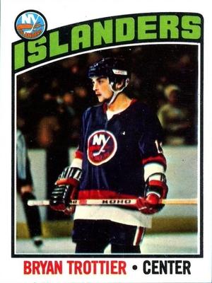 Bryan Trottier - Islanders.jpg