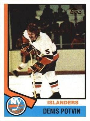 Denis Potvin - Islanders.jpg
