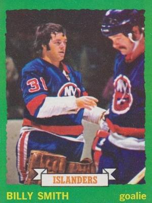 Billy Smith - Islanders.jpg