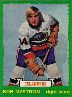 Bob Nystrom - Islanders.jpg